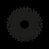 kp-visu-cnt-500-eurelian